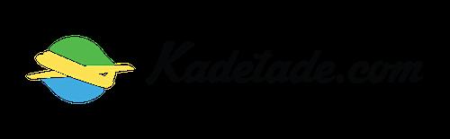 Kadetade - Letom svetom za pár eur
