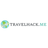Travelhacker
